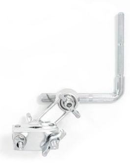 L-Rod Adjustment Clamp