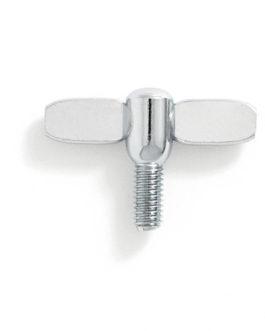 Gib 6mm Wing Screw 2pk