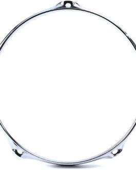 Gib 10 In 5 Lug Batt Hoop 2.3mm