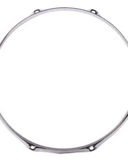 Gib 12 In 8 Lug Ss Hoop 2.3mm