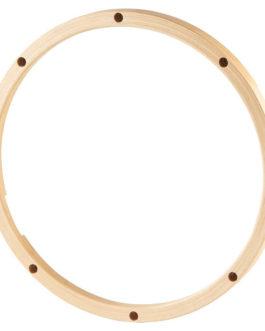 Gib 14 In 8 Lug Wood Snare Hoop