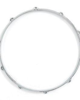 Gib 14 In 10 Lug Ss Hoop 2.3mm