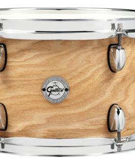 Gretsch Ash Snare Drum