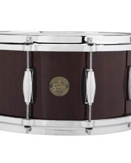 Gretsch Rosewood Snare Drum