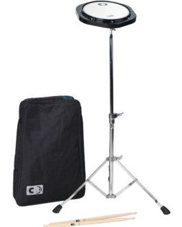 Cb Practice Pad Kit W/bag