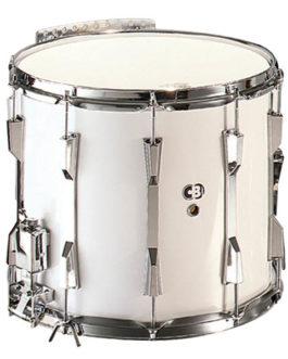 Cb700 Parade-drum White