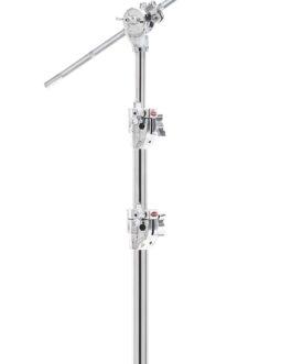 No-Leg Boom Cymbal Stand