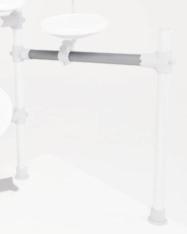 Kat Rack Tube 19.5 In (500mm)
