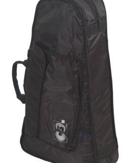 Backpack Bag For 8674 Perc Kit