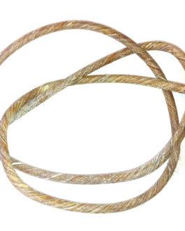 Paiste - Gong String For 7 Dg