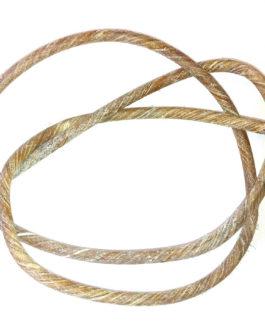 Paiste - Gong String For 13 Dg