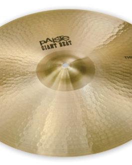 """Paiste - 18"""" Giant Beat Thin"""