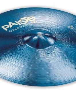"Paiste - 20"" 900 Cs Blue Ride"