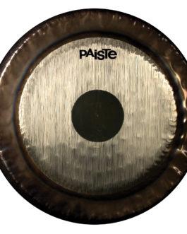 "Paiste - 28"" inch. Symphonic Gong"