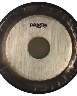 "Paiste - 30"" (inch.) Symphonic Gong"