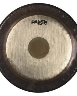 "Paiste - 34""  Symphonic Gong"