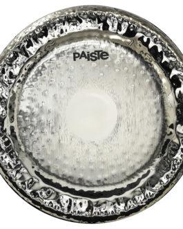 """Paiste - 22"""" Symphonic Gong Brilliant"""