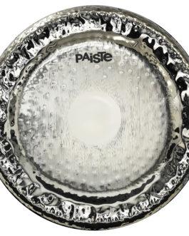 """Paiste - 30"""" Symphonic Gong Brilliant"""