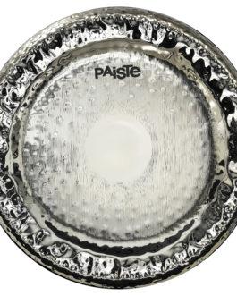 """Paiste - 32""""  Symphonic Gong Brilliant"""
