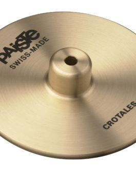 Paiste - Crotale C6#/CIS'''