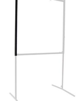 Paiste - Upper Vertical Bar Left 39''