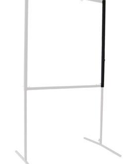 Paiste - Upper Vertical Bar Right 35''