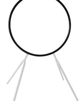 Paiste - Ring Outer Diameter 32''