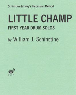 Little Champ