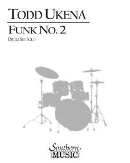 Funk No. 2
