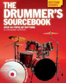 Rhythm Guides: The Drummer's Sourcebook