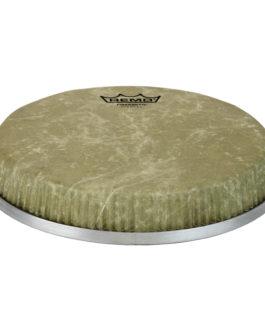 Remo – Bongo Drumhead, R-series, 7.15, Fiberskyn –  – 7.15″ (in)